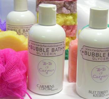 carmenbubblebath1.jpg