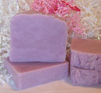 lavendersoap.jpg
