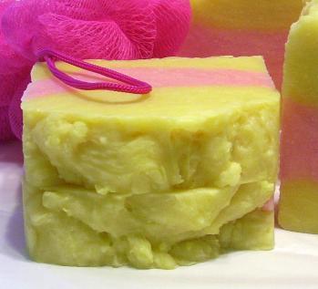 soapbutterfly1.jpg