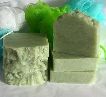 soapck1.jpg