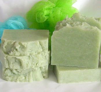 soapgreenapple.jpg